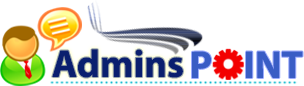 Admins Point - Internet, Computer and Webmaster Help Forums - Powered by vBulletin